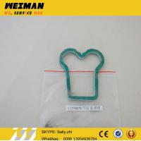 Wholesale SDLG orginal tappet cover gasket, 12270879 , sdlg  loader parts  for deutz engine from china suppliers