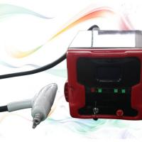 Wholesale 1064nm Q Switched ND Yag Laser For Body Tattoo Removal And Eyebrow Removal from china suppliers