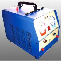 Wholesale Refrigerant Recovery Machine from china suppliers