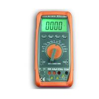 Wholesale Ultrathin Auto Range Digital Multimeter thermocouple for commercial electric from china suppliers