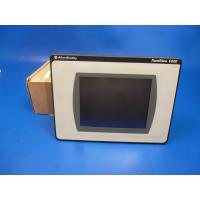 Wholesale Quality New AB Allen Bradley 2711P-B4C20A Touch Screen -Grandly Automation from china suppliers