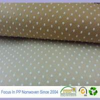 Wholesale wholesale fabric free sample non slip fabric from china suppliers