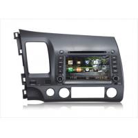 Wholesale 7 inches Automobile DVD Players from china suppliers
