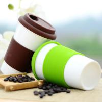 Quality Multicol Ceramic Coffee Mug/Cup for Gift and Promotional for sale