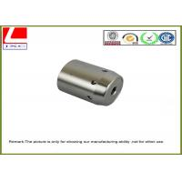 Wholesale cnc machining aluminium, stainless steel 201,turning parts from china suppliers