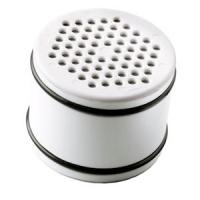 Wholesale kdf shower filter from china suppliers