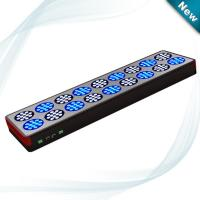Wholesale Apollo-18 LED Aquarium Light for Growing Coral /Fish from china suppliers