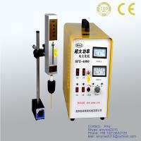 Wholesale Edm spark erosion portable edm machine from china suppliers