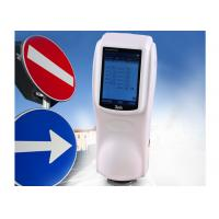 Wholesale NS808 color measurement spectrophotometer for color control on traffic sign from china suppliers