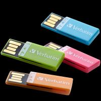 Wholesale custom 128MB - 32GB clip shape logo print USB 2.0 flash drive sticks from china suppliers