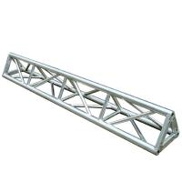 Wholesale Aluminum Triangle Truss Corrosion Resistance , Stage Lighting Truss from china suppliers