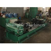 Quality 31.5 MPa Horizontal Baling Equipment 600KN Automatic For Bag Pieces for sale