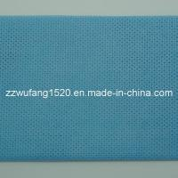 Wholesale Microfiber Cleaning Wipe/Wiping Rags / Cleaning Cloth from china suppliers