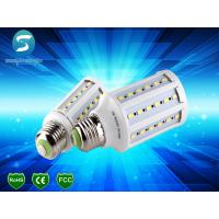 Wholesale Energy Saving LED Corn Bulbs Pure White SMD 5730 For Parking Garage from china suppliers