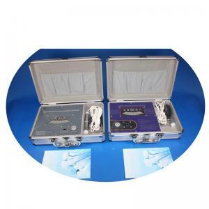 Quality Medium Magnetic Quantum Subhealth Test Machine OEM AH-Q10 for sale
