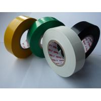 Wholesale Non-alkali fiberglass banding tape for electrical equipment from china suppliers