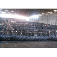 Wholesale Dubai Supplier Black Annealed Wire Binding Wire from china suppliers