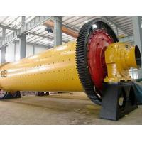 Wholesale Vietnam kaolin ball mill, used machine ball mill from china suppliers