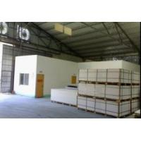 Wholesale Magnesium oxide board,mgo board,mgo sheet from china suppliers
