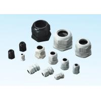 Wholesale Nylon Cable Gland Free Samples from china suppliers