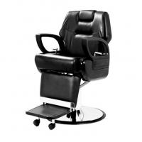 Wholesale High Quality Barber Chair For Sale from china suppliers