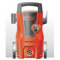 Wholesale 220V - 240V High Pressure Water Cleaners With Portable Handle from china suppliers