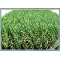 Wholesale UV Resistence Decoration Artificial Grass Carpet Environment friendly from china suppliers