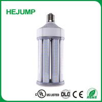 Wholesale Environmental Friendly IP65 E39 E40 Outdoor LED Corn Light 80W 10400LM from china suppliers