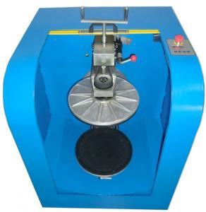 Wholesale YJ-2M-01 YIJIU Foshan China, Manual Colorant mixer,color paint mixer, color paint mixing machine from china suppliers
