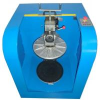 Buy cheap YJ-2M-01 YIJIU Foshan China,Manual Paint Mixing machine , paint mixer,paint mixing equipment from wholesalers