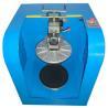 Buy cheap YJ-2M-01 YIJIU Foshan China, Manual Colorant mixer,color paint mixer, color paint mixing machine from wholesalers