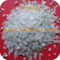 Wholesale Fused Magnesia Alumina Spinel 3 - 5mm from china suppliers