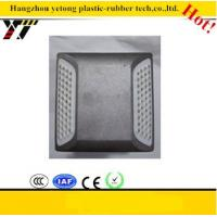 Aluminum  cat eye road reflector road stud Raised Pavement Marker
