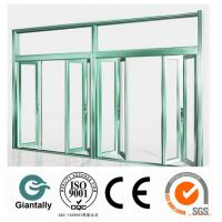 Wholesale extruded aluminum profile for Window from china suppliers