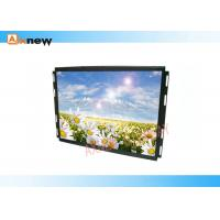 Wholesale 18.5 inch 1000nits High Brightness Wide Screen Open frame LCD Monitor from china suppliers