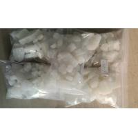 Wholesale CAS 186028-79-5 Stimulant Research Chemicals Bkmdma Mdmc Bkebdp White Brown Crystal from china suppliers