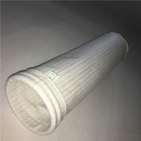 Wholesale Water Repellent and Antistatic 550gsm Polyester Dust Filter Bag from china suppliers