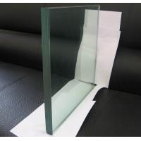 Wholesale Anti Impact Bulletproof Laminated Safety Glass For Banks,Cars, Jewelry Store from china suppliers