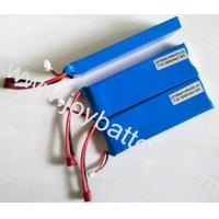 Wholesale original lipo battery 903475 rc battery pack 7.4v 2000mah syma x8c battery 25c,rc toys lipo battery 502030 210mAh 15C from china suppliers