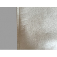 Wholesale PE PP Nylon Liquid Filter Bag For Water Treatment 50 100 300 500 Micron from china suppliers