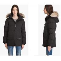 Wholesale Brand Women′s Down Coat E207 from china suppliers