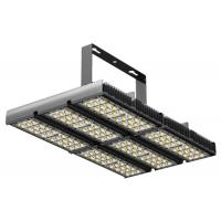 Wholesale Outside AC 220V 180W MW Driver Warehouse LED Tunnel Lighting 6500K 5 Years Warranty from china suppliers