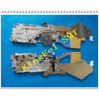 Wholesale Original CF03HPR SMT Feeder For JUKI Surface Mount Machine  40081758 from china suppliers