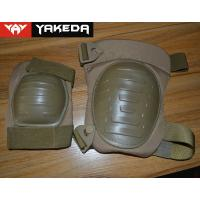 Buy cheap Customized Tactical Knee And Elbow Pads Heel Elbow Protector from wholesalers