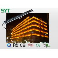 Wholesale Fluorescent 24 Watt Wall Washer Led Lights For Advertising Boards Long Lifetime from china suppliers