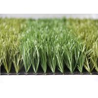 Wholesale AVG Anti-UV Environmental Sports Artificial Grass Synthetic Turf SGS CE Certification from china suppliers
