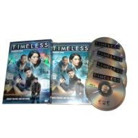 Wholesale Kids & Family DVD Movie Box Sets Timeless Season 1Walt Disney Classic Home Entertainment from china suppliers