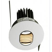 Wholesale 10w COB LED Downlight Led Recessed spot With Dia90x H67mm IP54 CE / RoHS from china suppliers