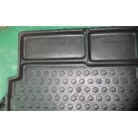 Wholesale Cargo Liners Cargo Room Mat, Trunk Tray Auto Mat, Car Trunk Mat (HC59) from china suppliers