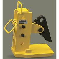 Buy cheap PDK MULTI PLATE CLAMP from wholesalers